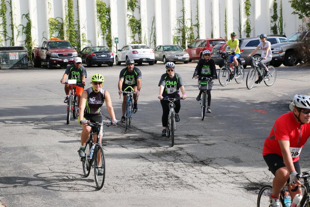 Bike+Challenge+(9-17-16)+(267).jpeg