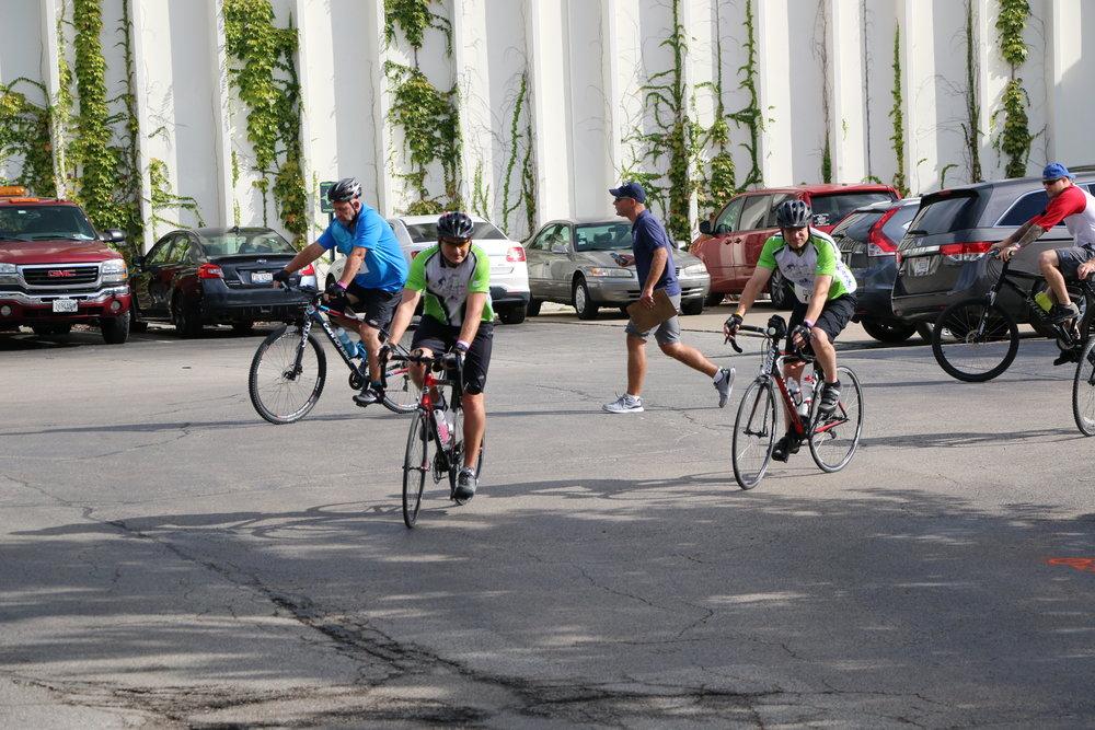 Bike+Challenge+(9-17-16)+(274).jpeg