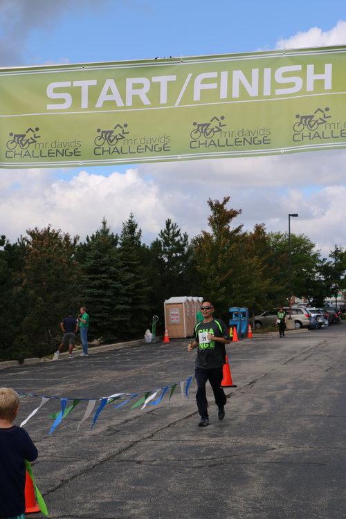 Bike+Challenge+(9-17-16)+(439).jpeg
