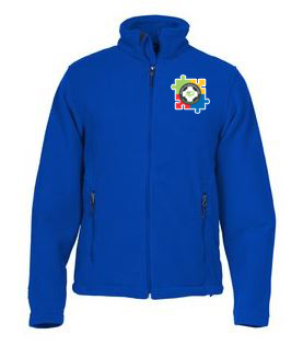 Blue Fleece Picture w-Logo SM.jpg