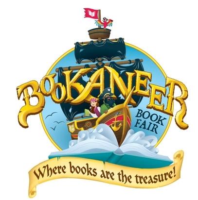 180119_bookaneer_book_fair_clip_art_logoLG.jpg