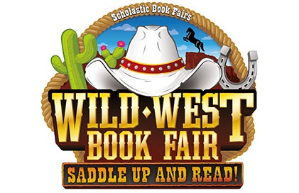 200018_LG_wild_west_book_fair_clip_art_logo.jpg