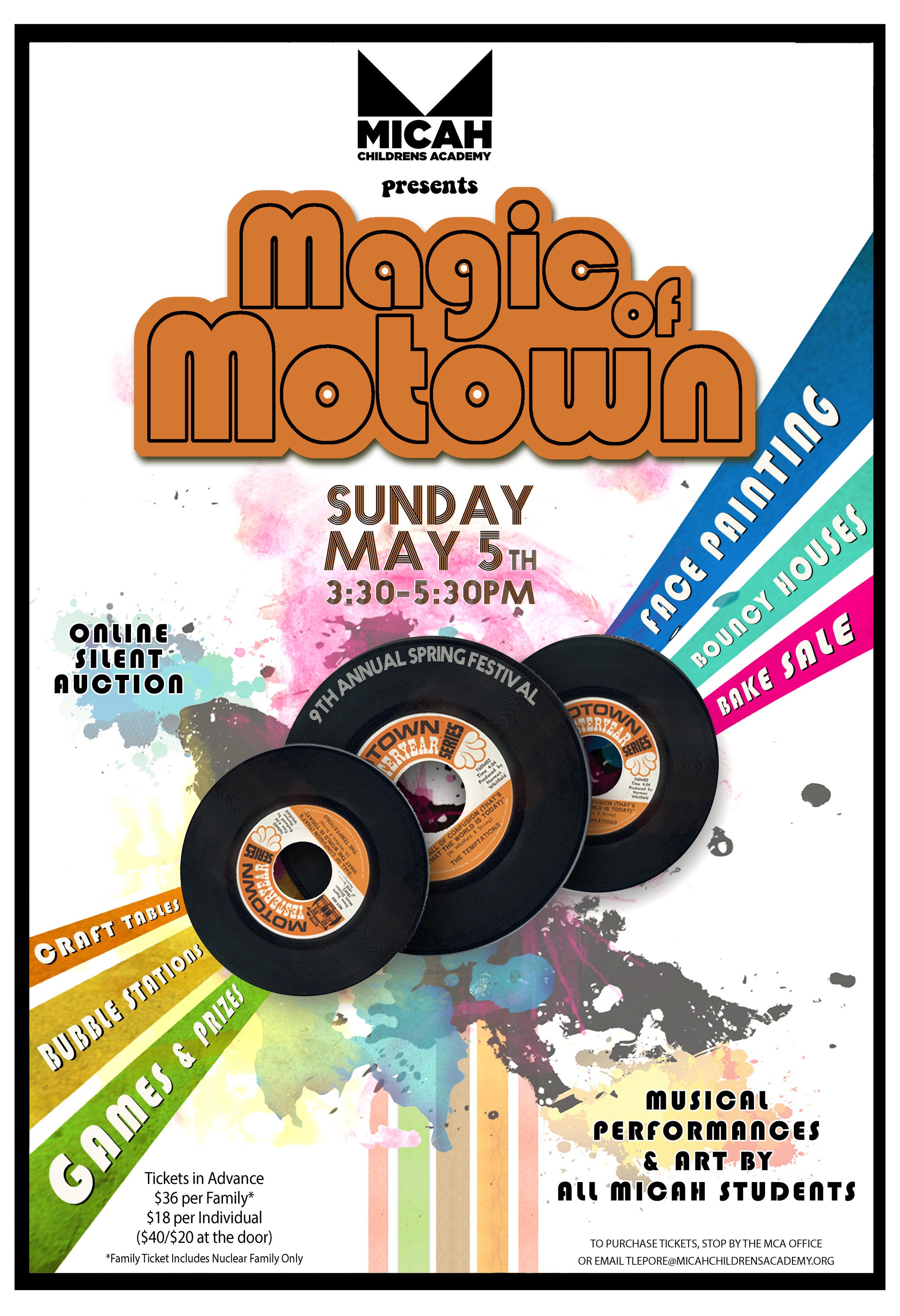 SF19_MotownPosterF.jpg
