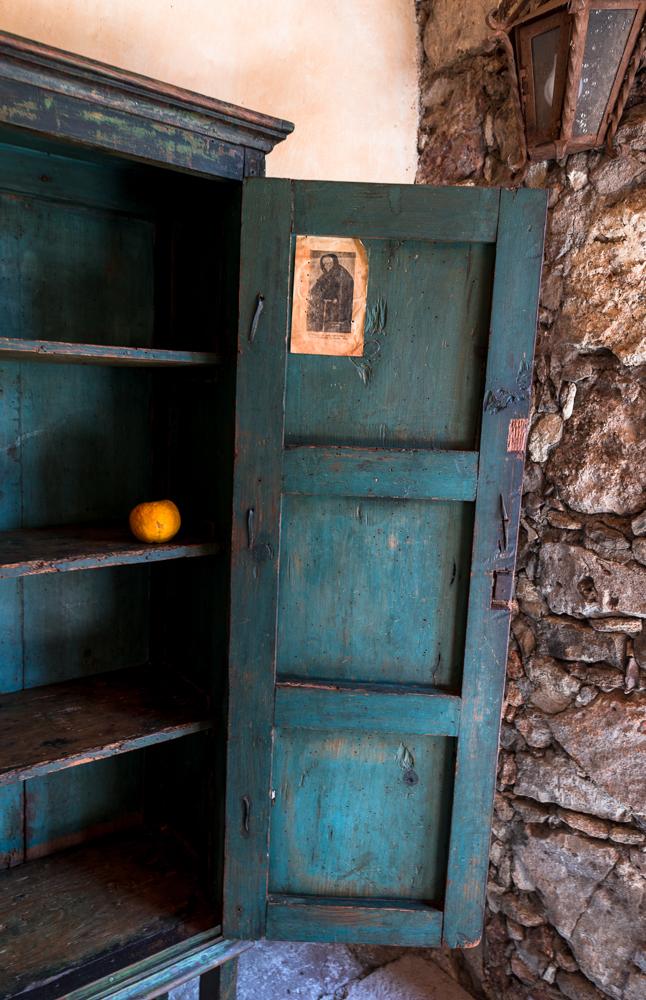 Brook_Joan_An_Orange_In_The_Cupboard.jpg