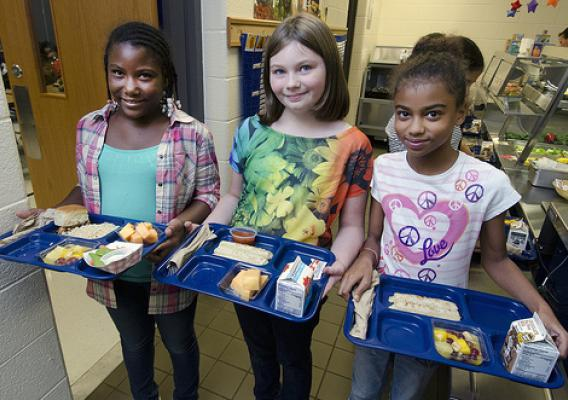 rural schools_USDA web.jpg