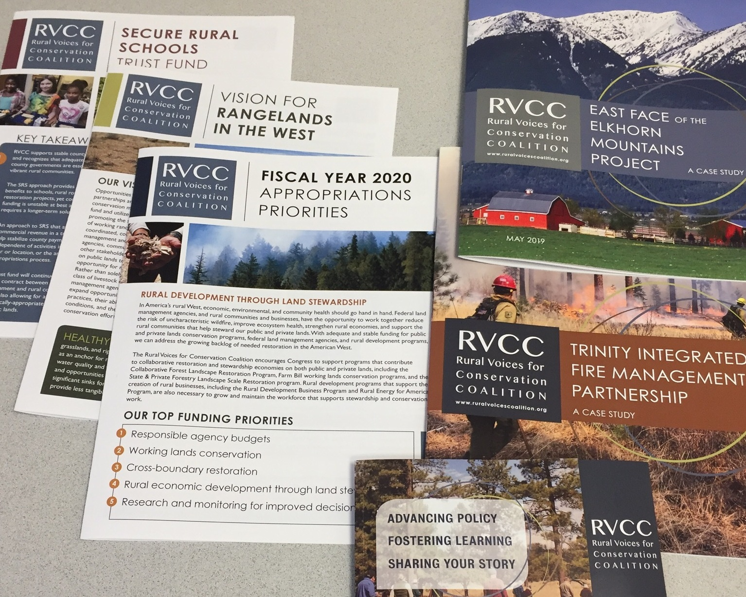 RVCC+products.jpg
