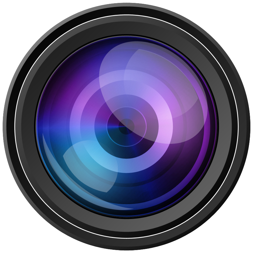 camera-lens-icon.png