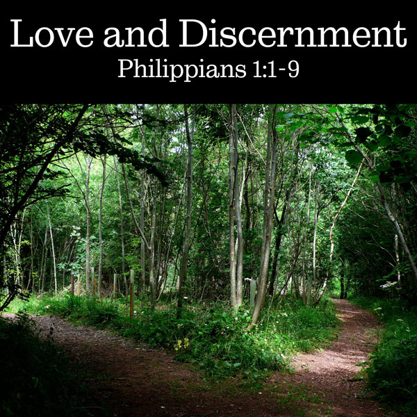 Love-and-Discerment.jpg