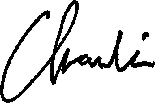charlie Sig.png