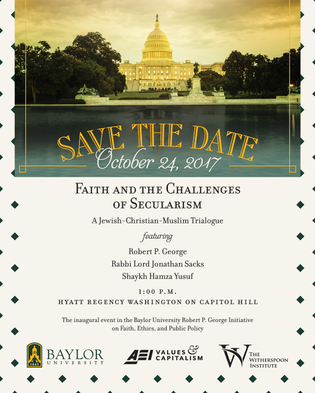 faith and the Chalneges of Secularism Poster Save the date.jpg