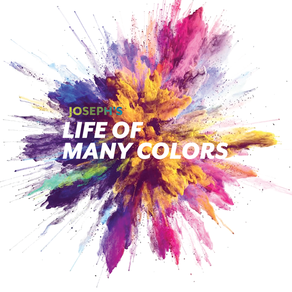 Joseph--Life-of-Many-Colors-2017--logo-Square.png