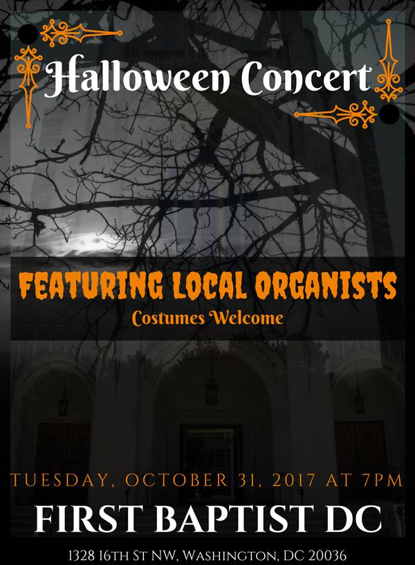 Halloween-Concert-2017-600px.png