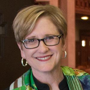 Julie PR.jpg