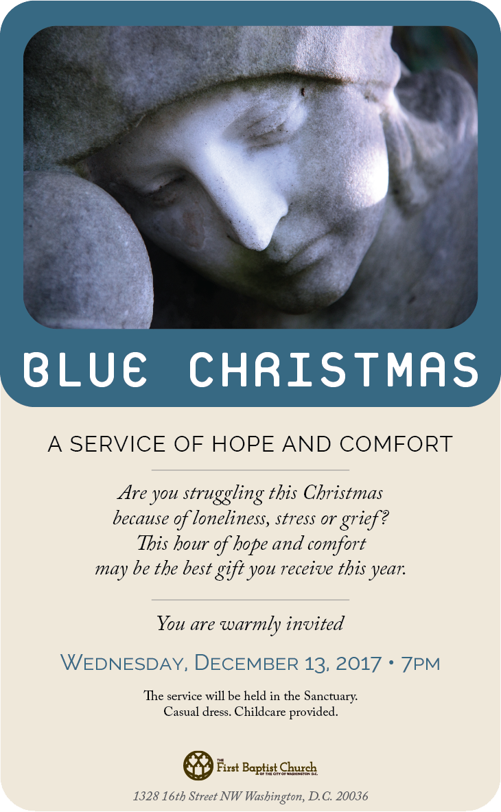 BLUE CHRISTMAS POSTER 600PX WIDE.png