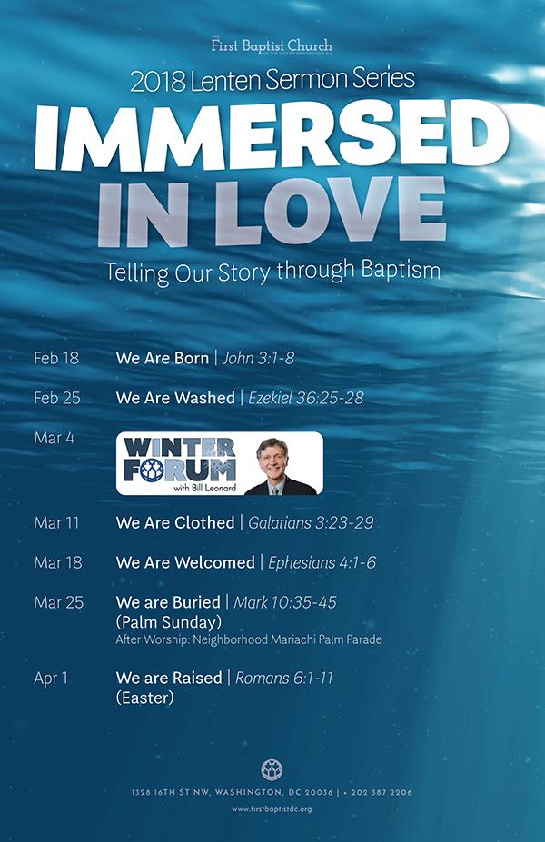 Lenten-Series-2018---Immersed-in-Love-Poster-for-SqSp-Story.png
