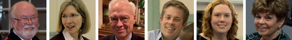 The-Personnel-Committee-and-Faith-Formation-Team.png