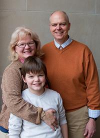 Kelly Family.jpg