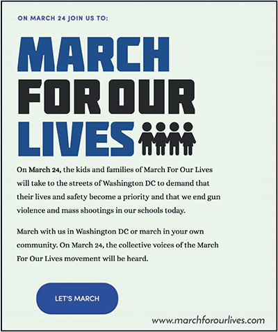 March for Our Lives Ad.png