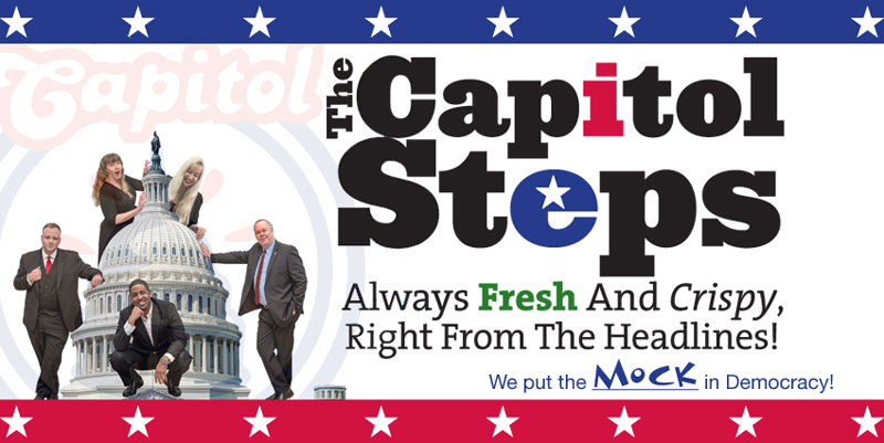 Capital Steps-banner-dome3.jpg