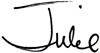 julies-sig.png