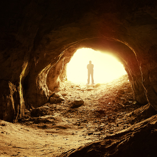 July 29 Resurrection-2.jpg