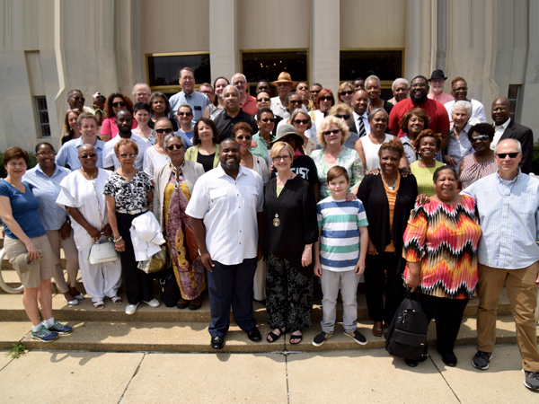 Nineteenth-Street-Baptist-Church-and-FBC-Group.png