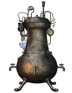 old-boiler.png