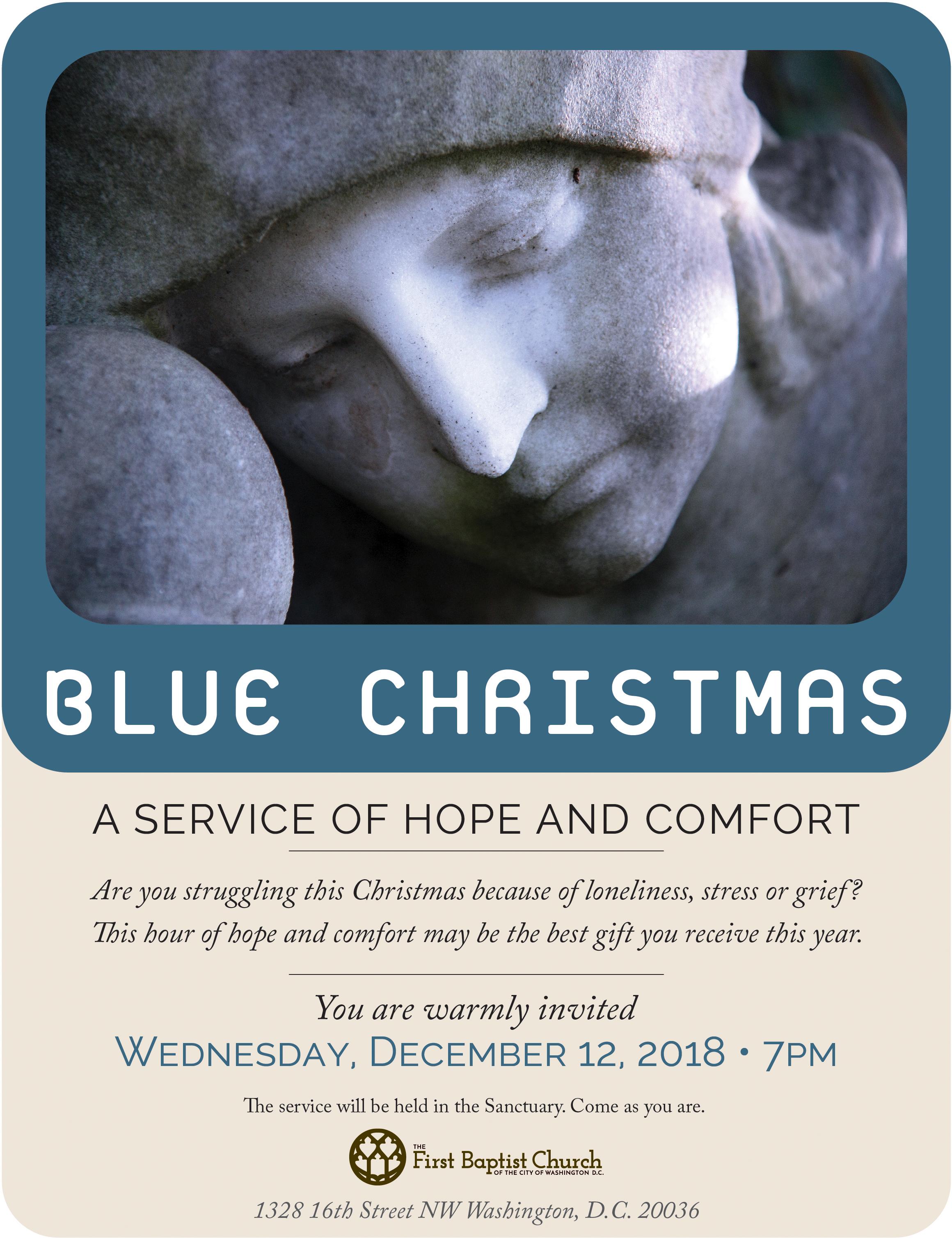 BLUE CHRISTMAS Letter.jpg