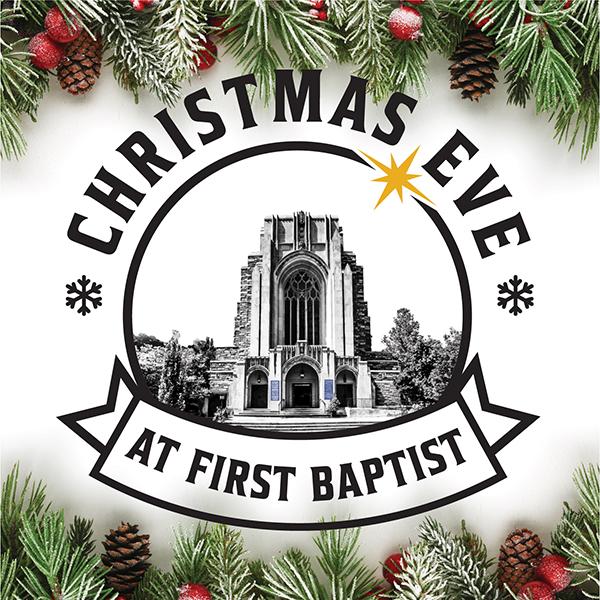 Christmas Eve -Square-sm.jpg