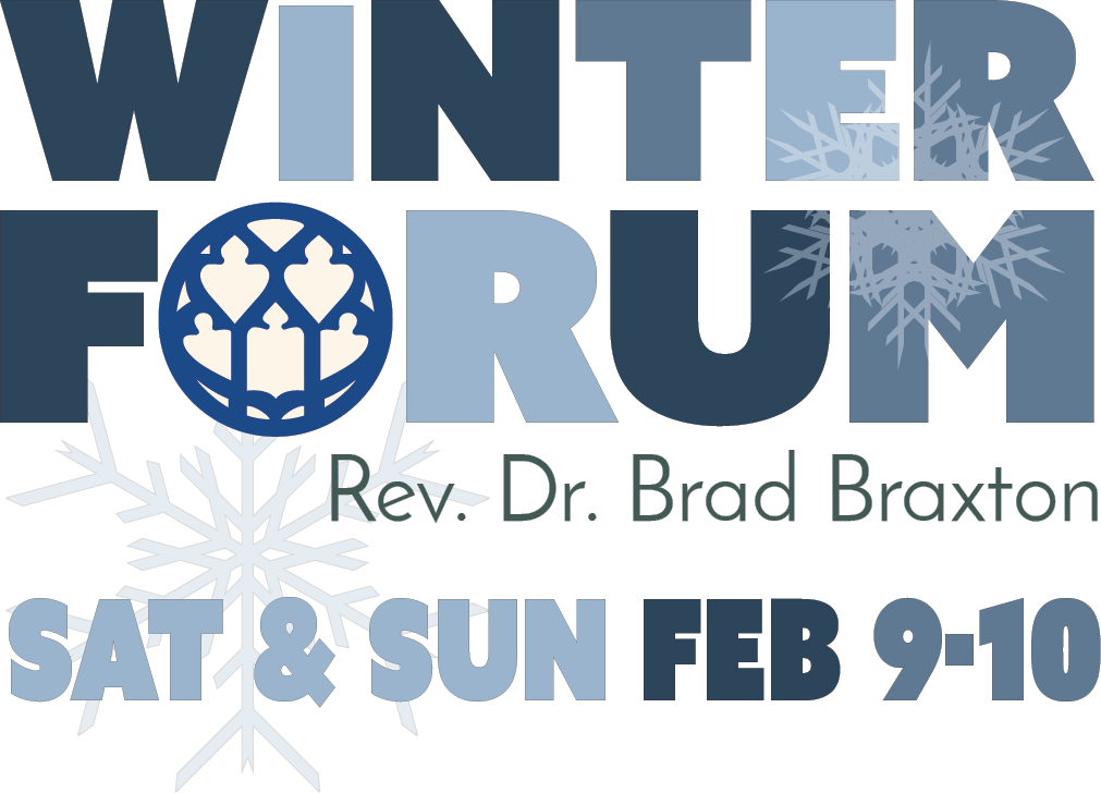 Winter+Forum+title+2019.png