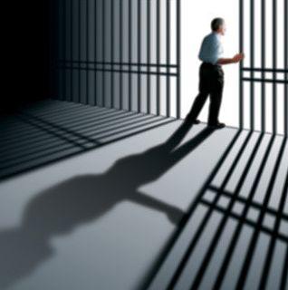 Release_from_prison_1.jpg