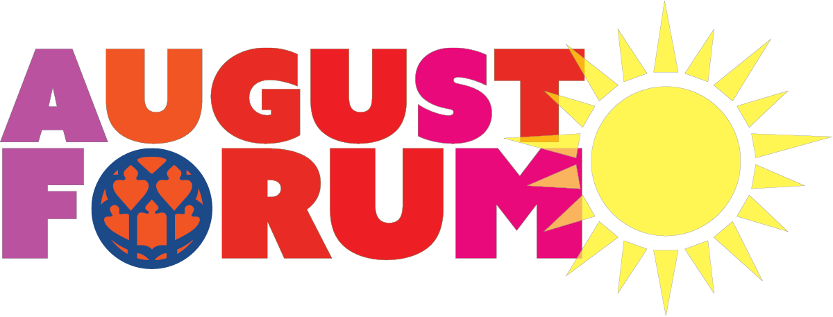 2019 August Forum Logo.png