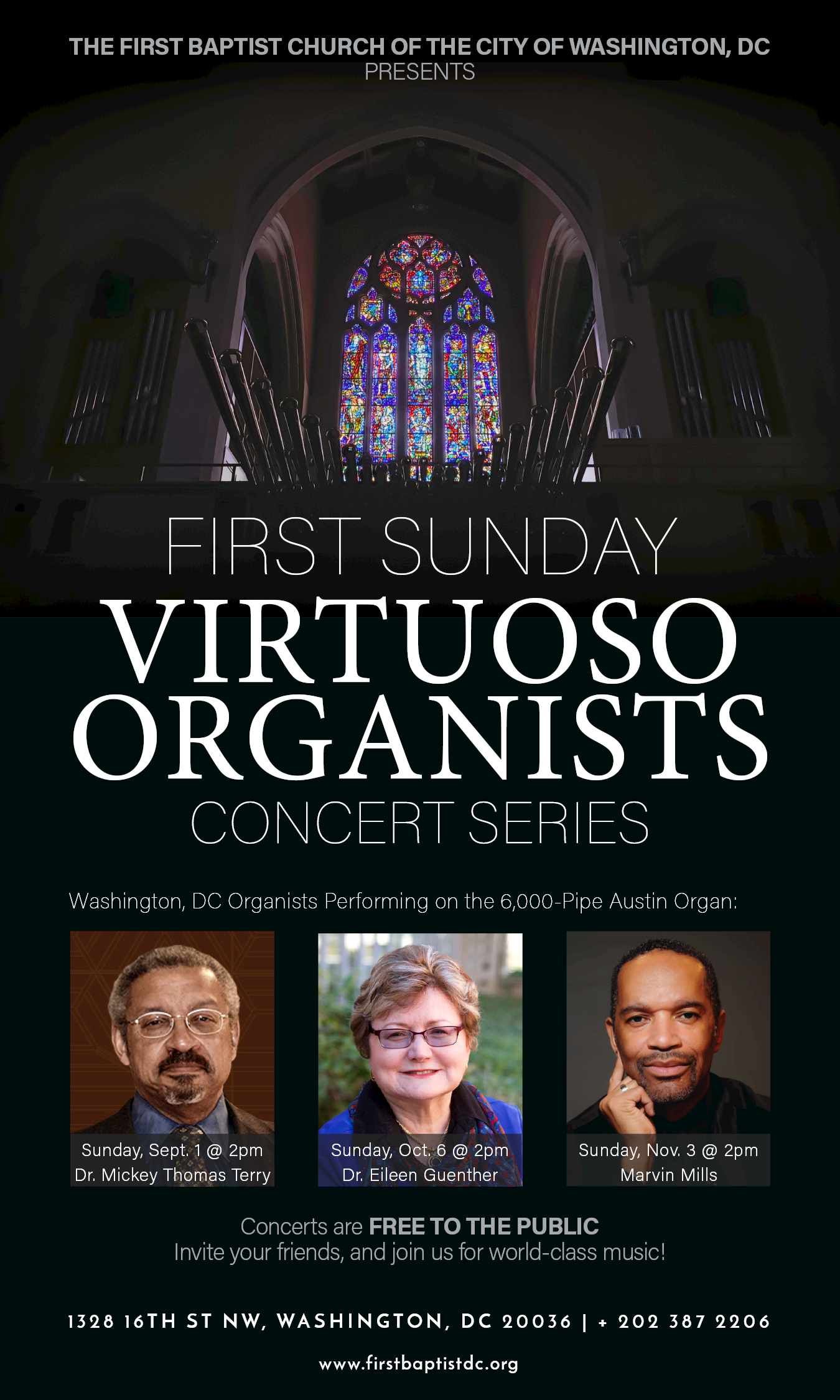 Virtuoso-Organists-Series-Virtuoso-Organists-Series-Master-4.5x7.5x300.png