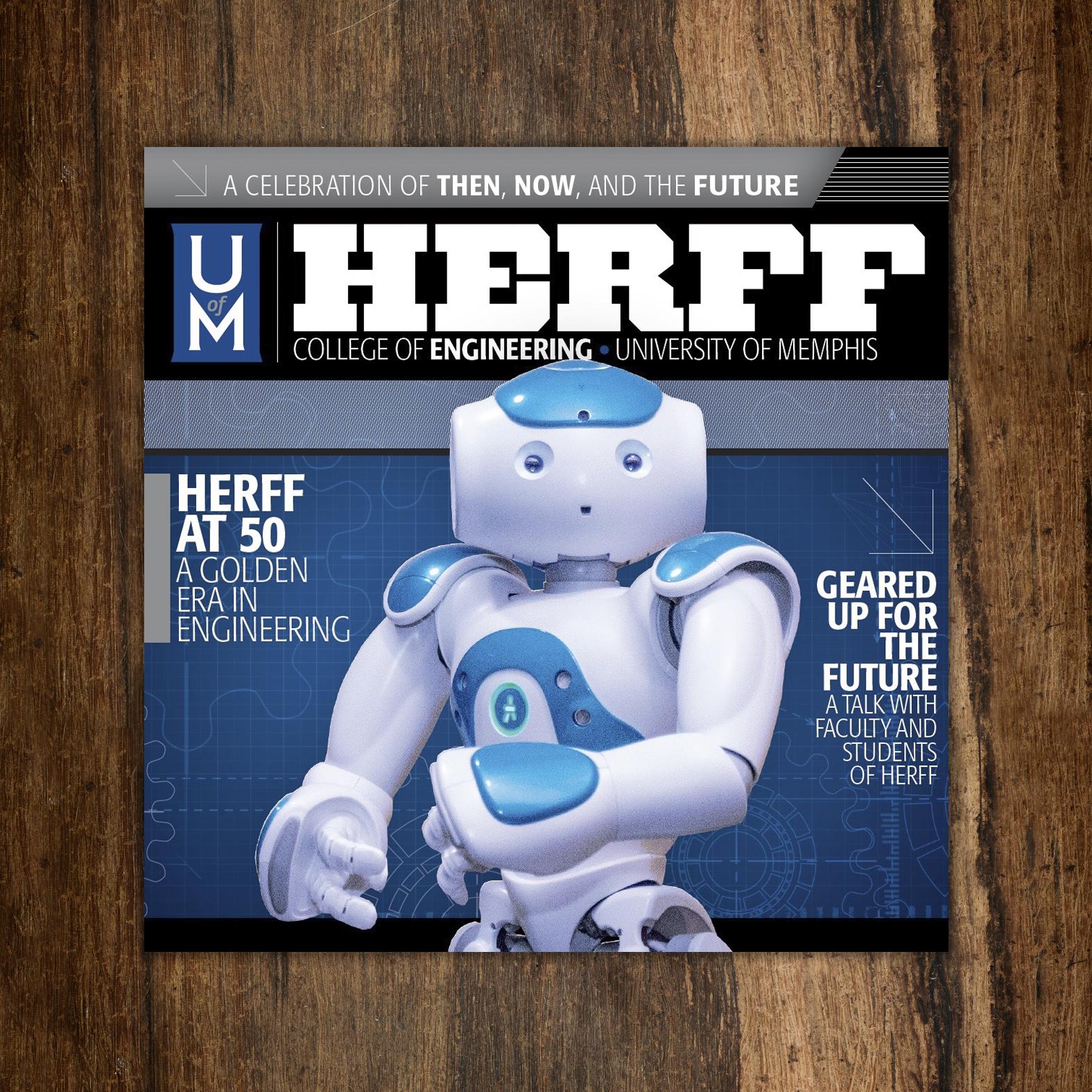 Herff_on_wood.jpg