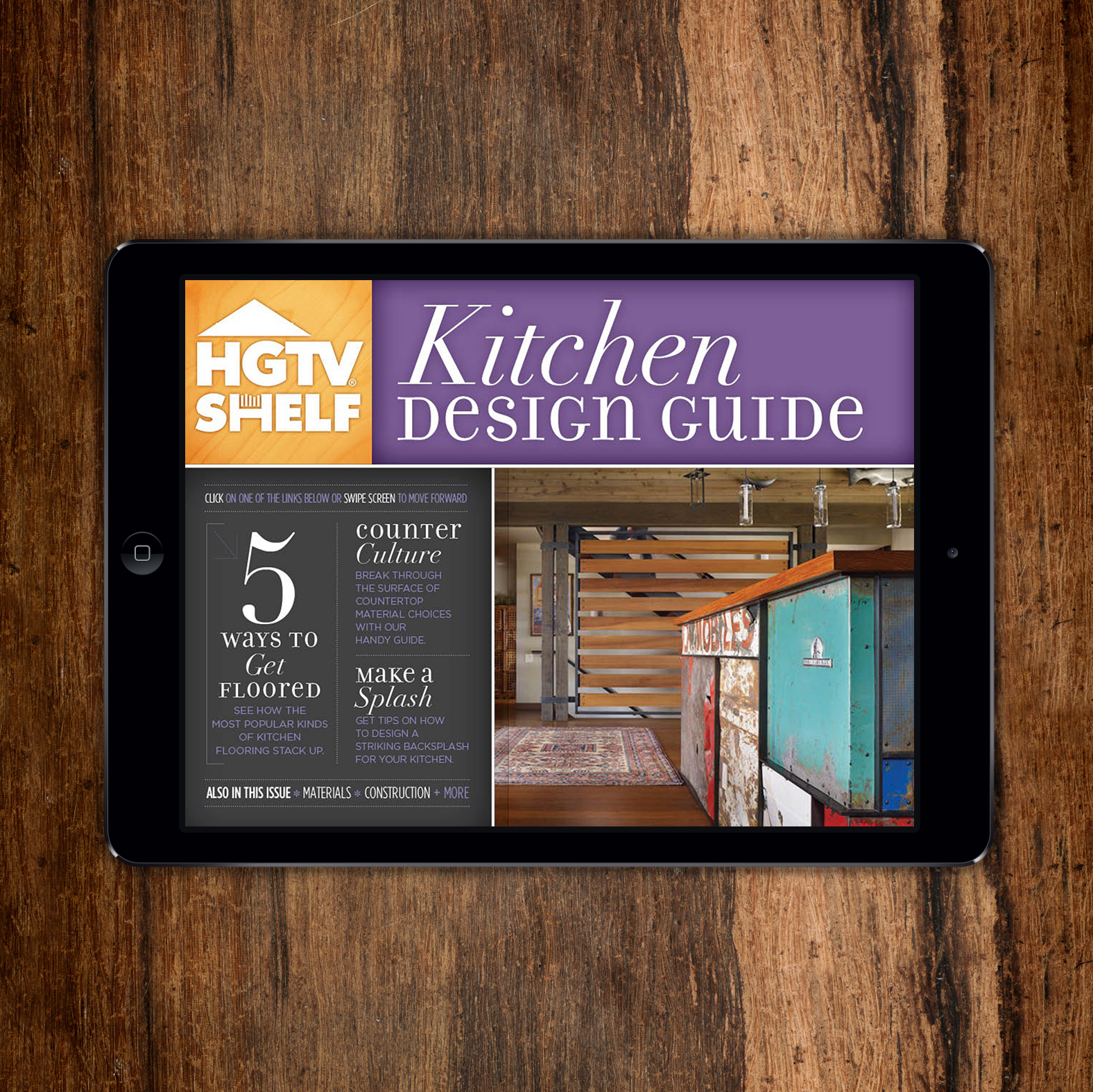 kitchens_on_wood.jpg