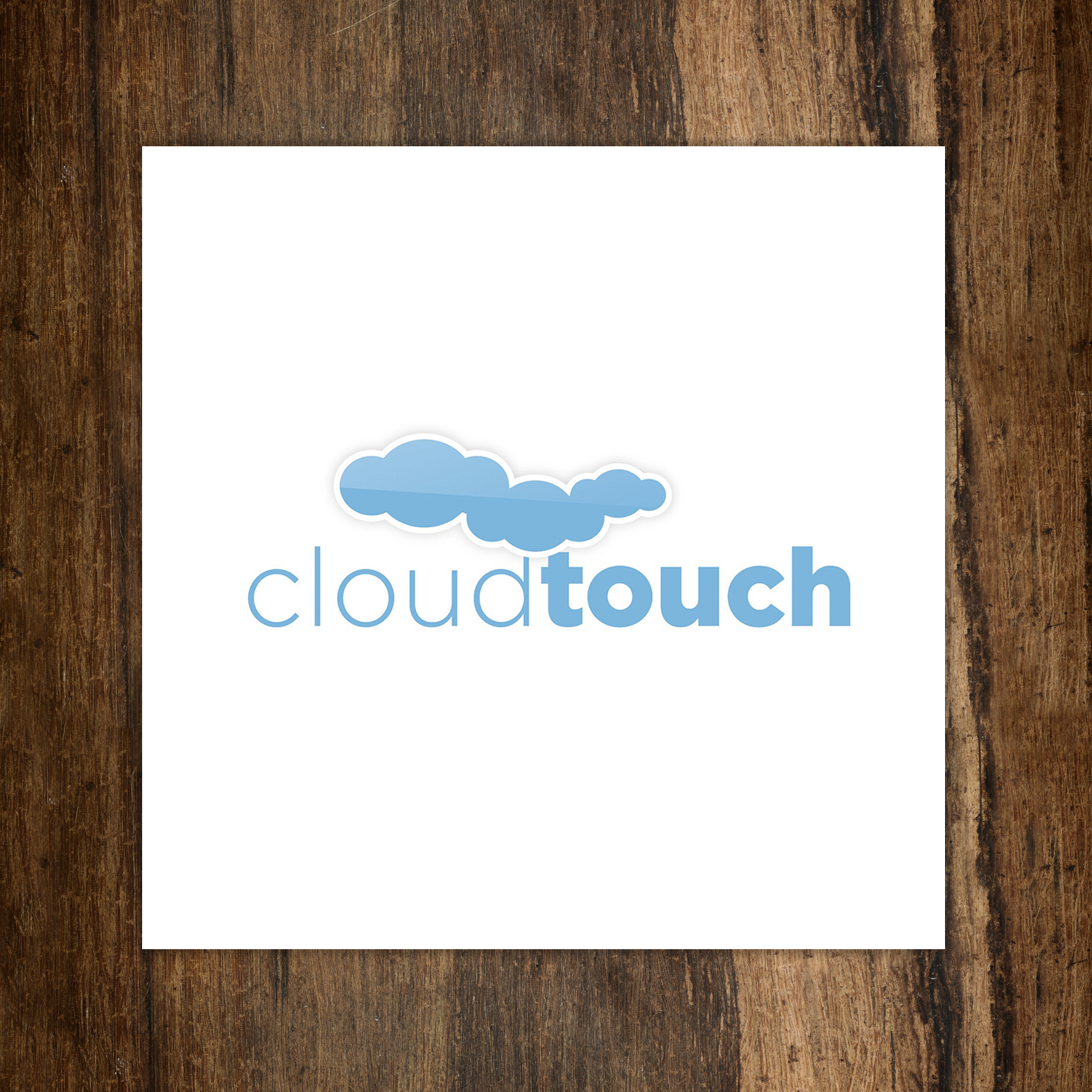 Cloud_Touch_on_wood.jpg