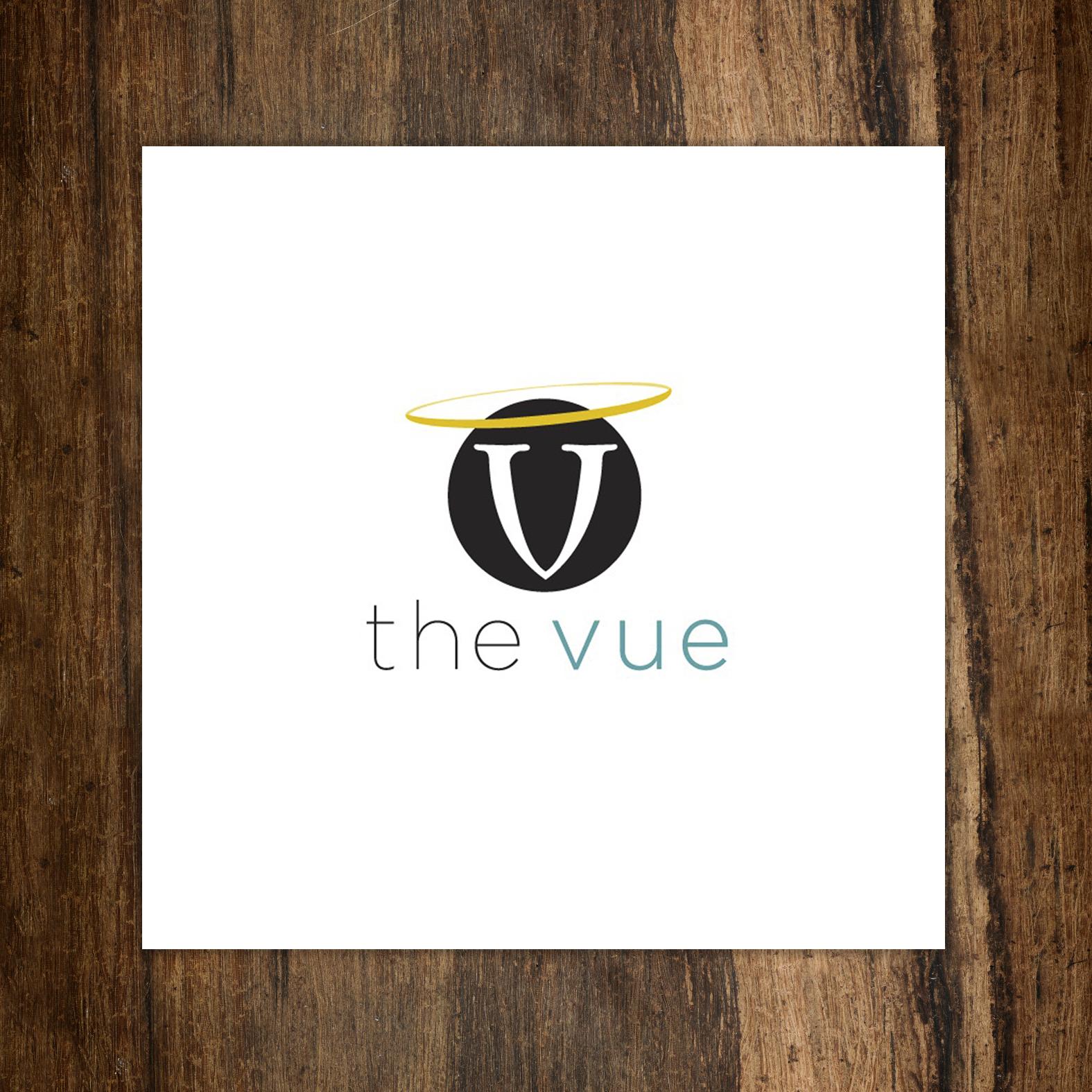 The_Vue_on_wood.jpg