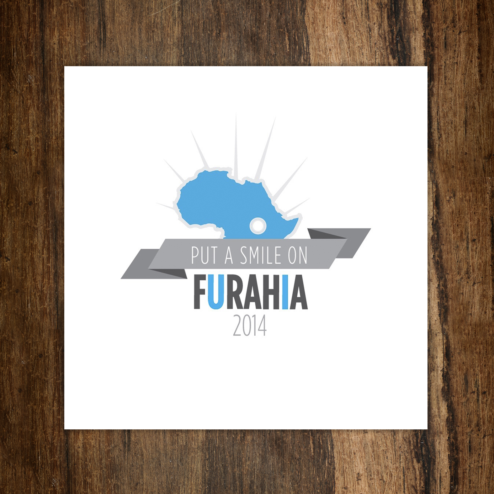 Furahia_on_wood.jpg