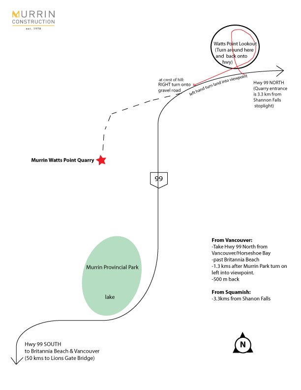 REVISED-Map-to-Murrin-Quarry-for-WWW.png