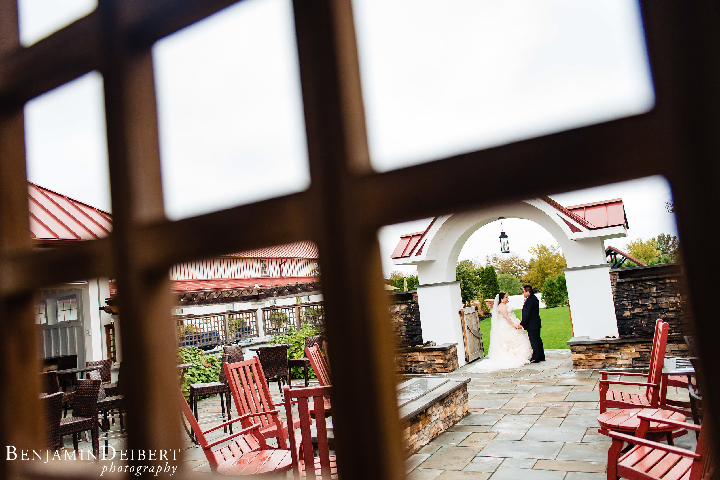 AmandaRo_NormandyFarmsWedding-53.jpg