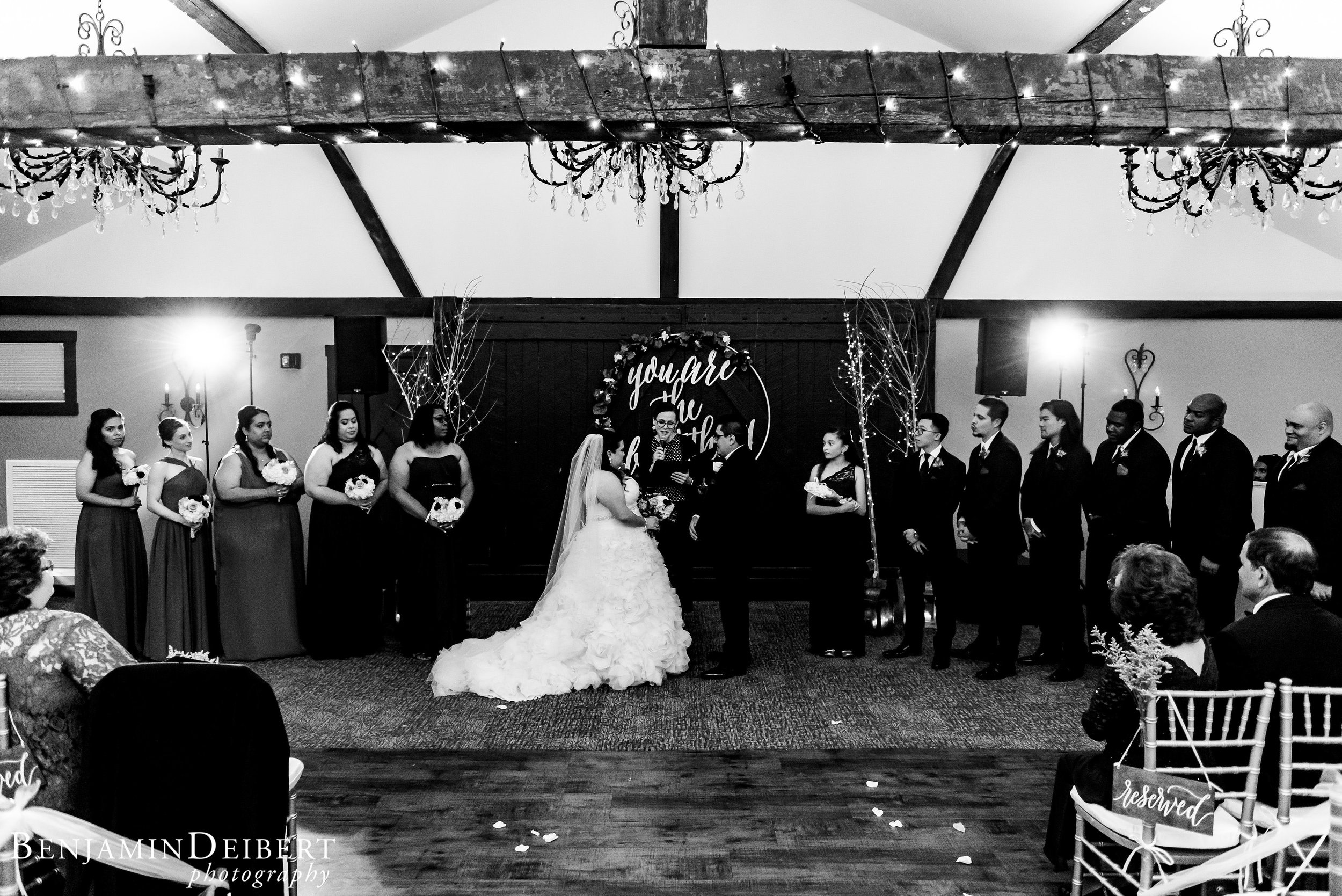 AmandaRo_NormandyFarmsWedding-68.jpg