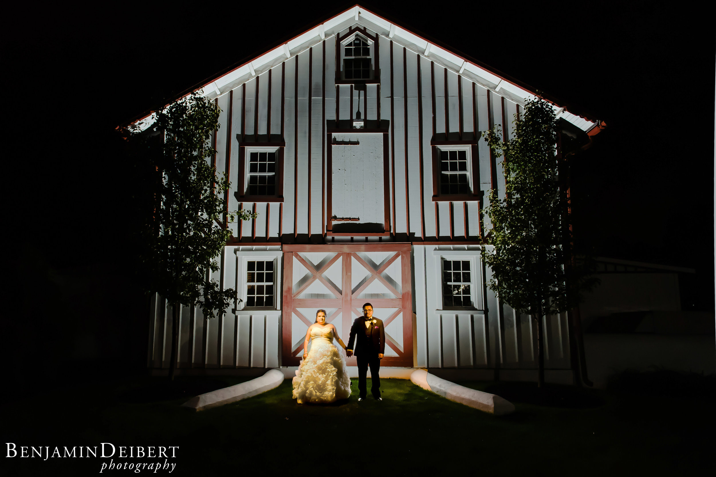 AmandaRo_NormandyFarmsWedding-170.jpg