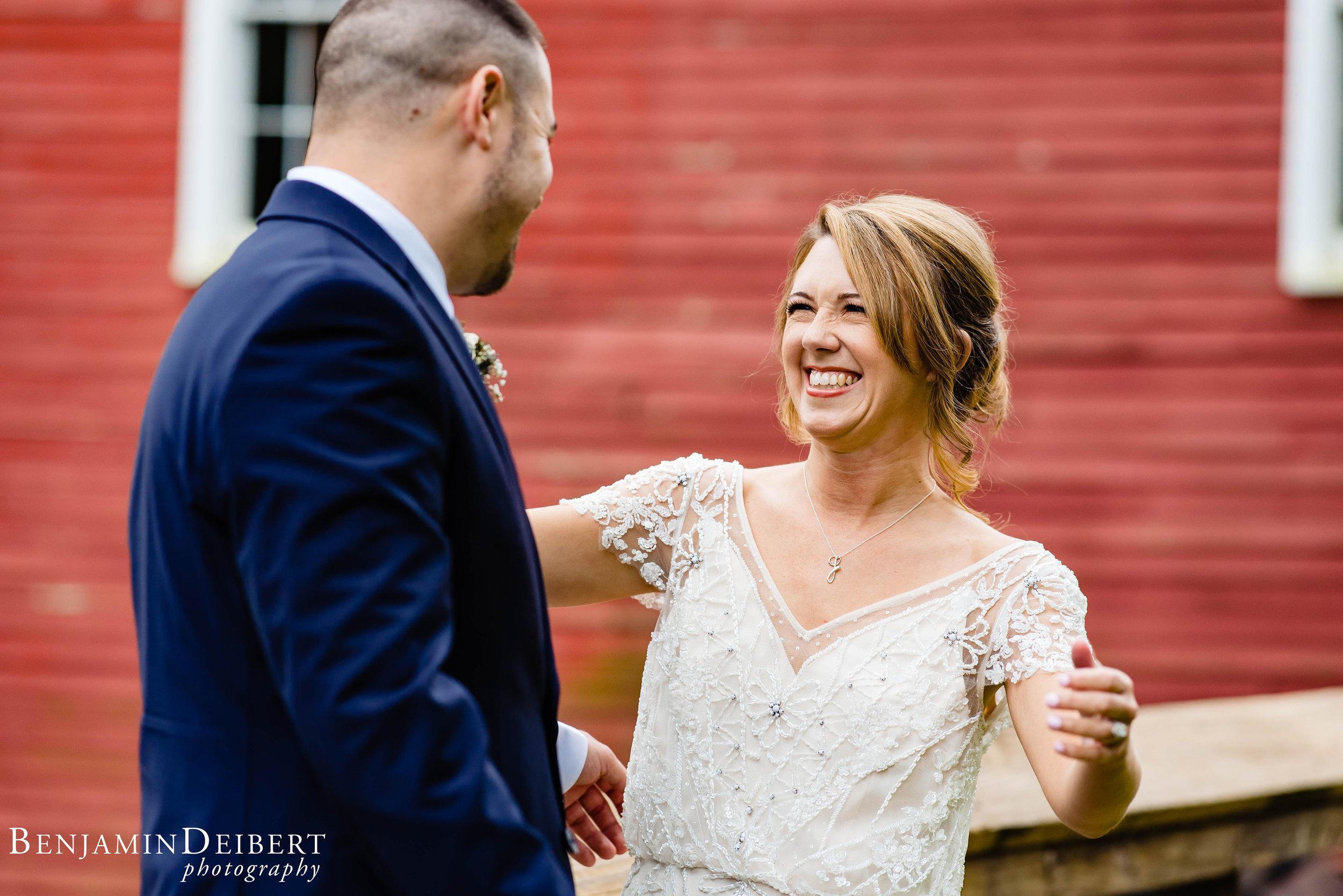 AllisonandMatt_BradfordEstate_Wedding-19.jpg
