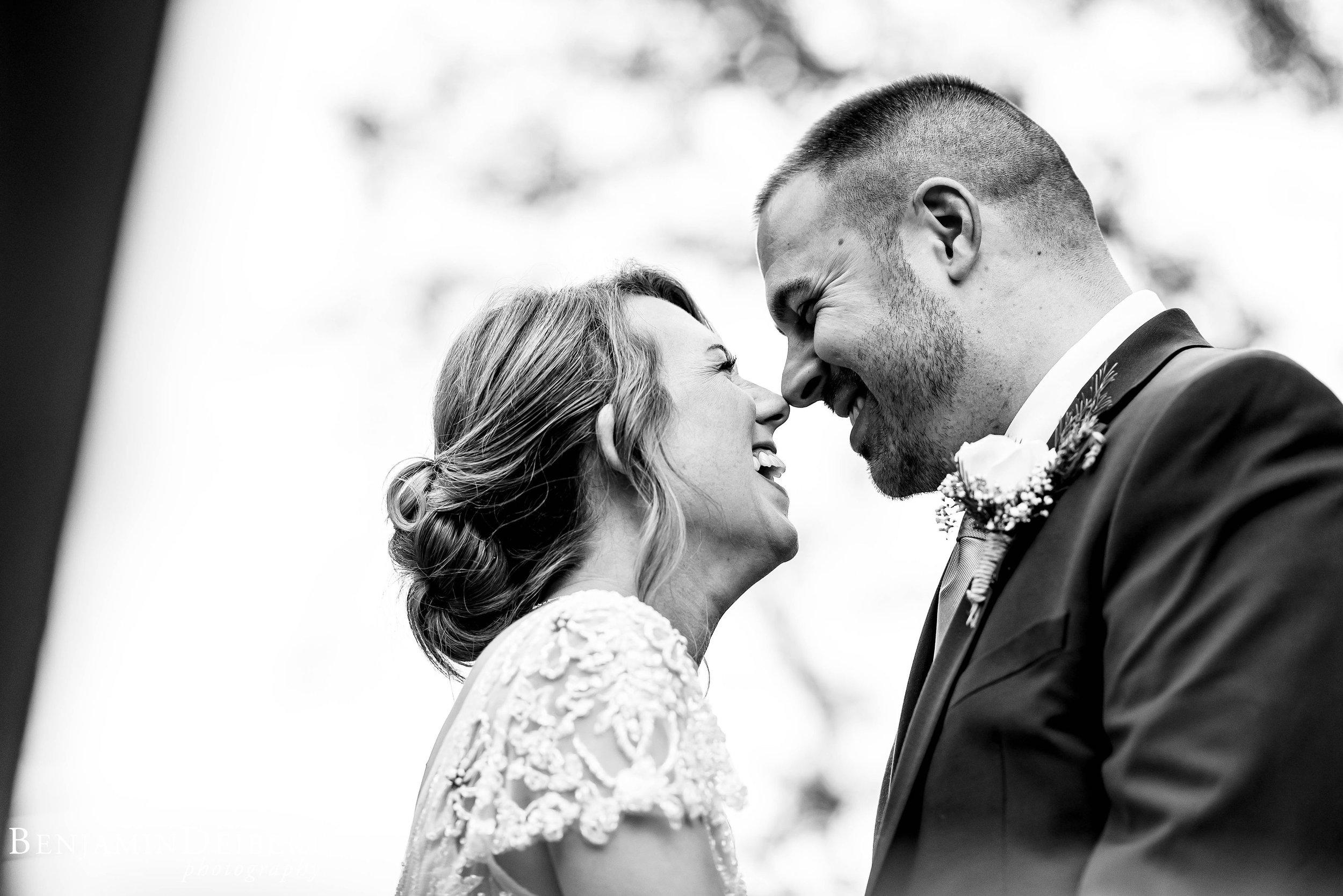 AllisonandMatt_BradfordEstate_Wedding-22.jpg