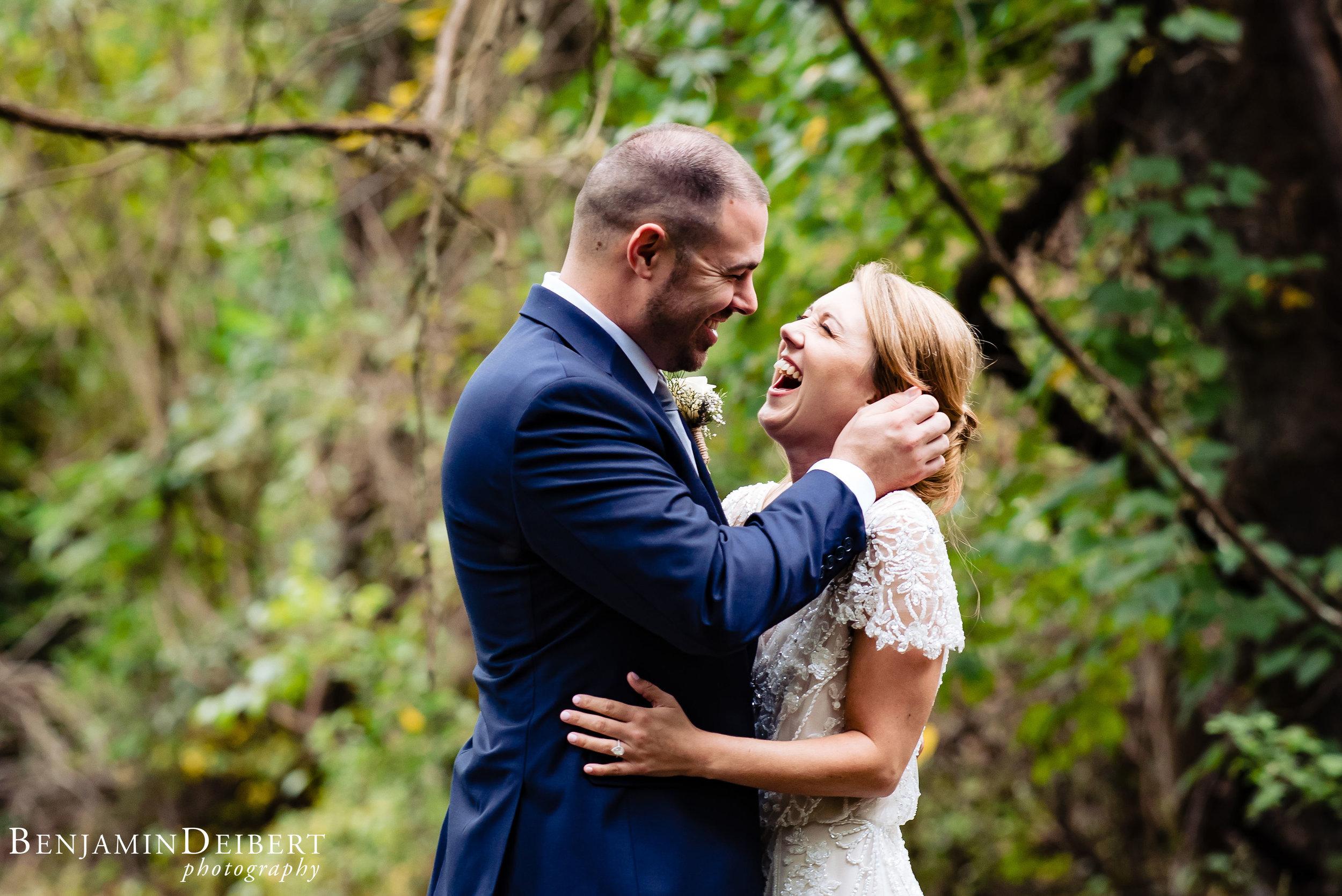 AllisonandMatt_BradfordEstate_Wedding-2.jpg