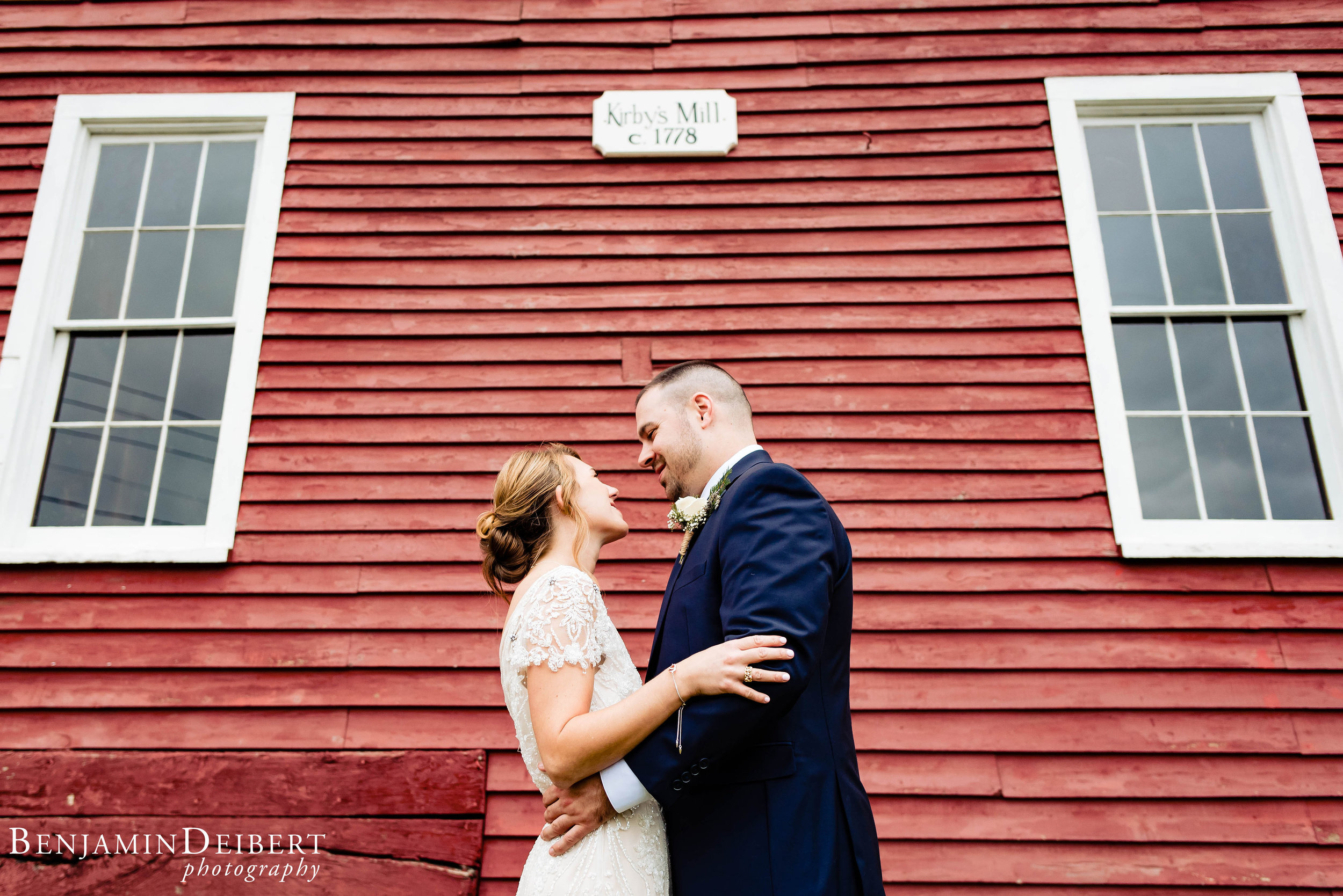 AllisonandMatt_BradfordEstate_Wedding-26.jpg