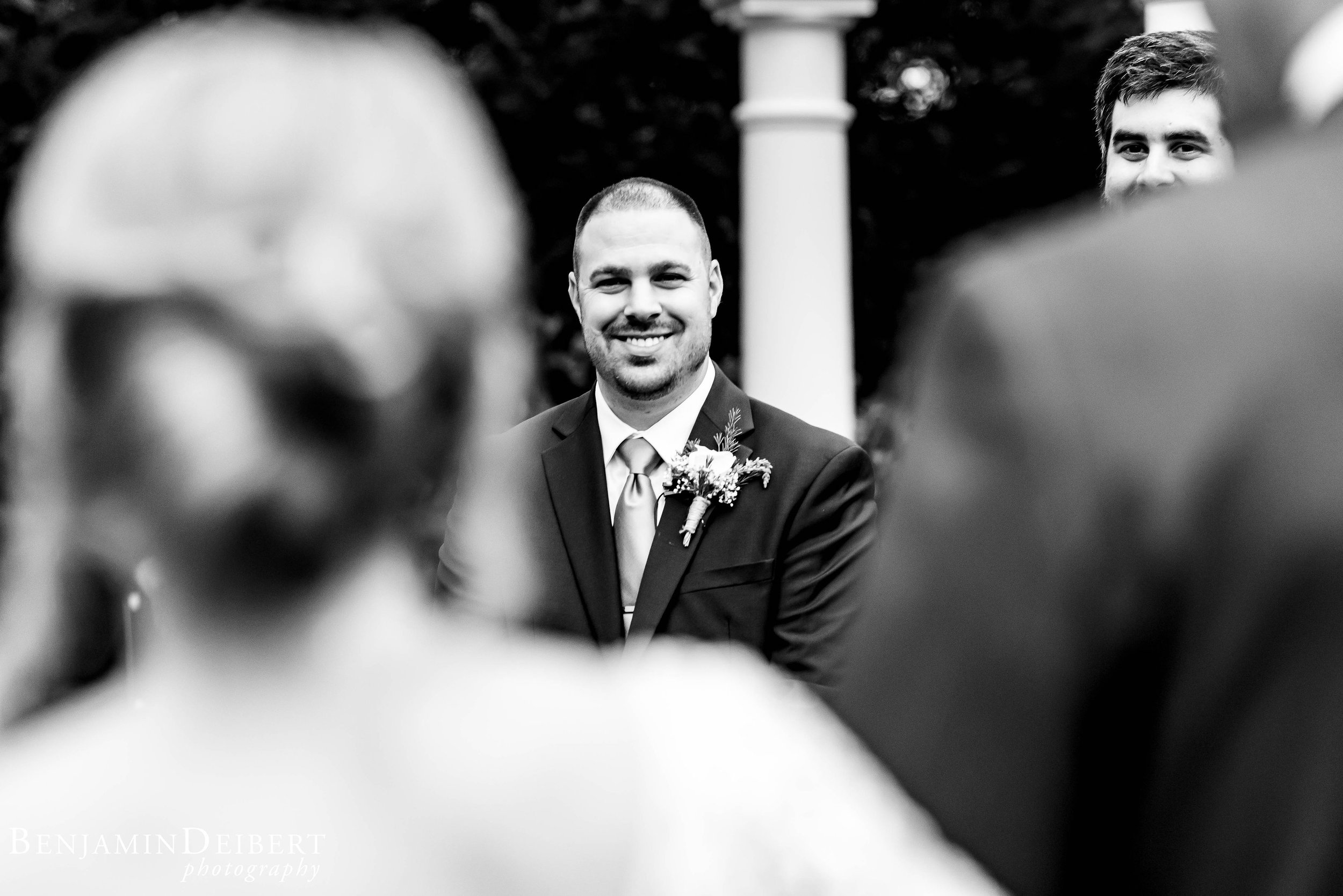 AllisonandMatt_BradfordEstate_Wedding-35.jpg