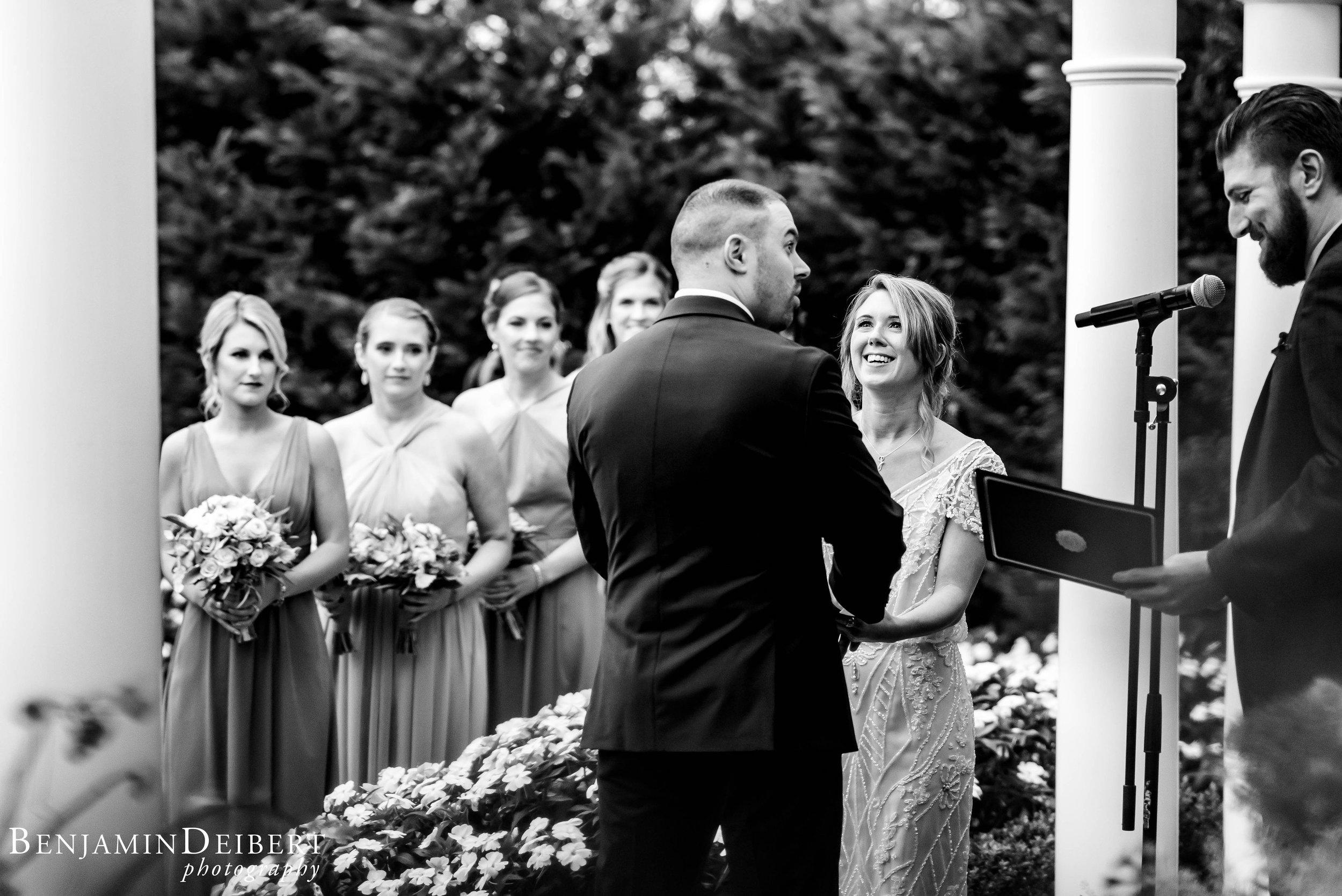 AllisonandMatt_BradfordEstate_Wedding-38.jpg