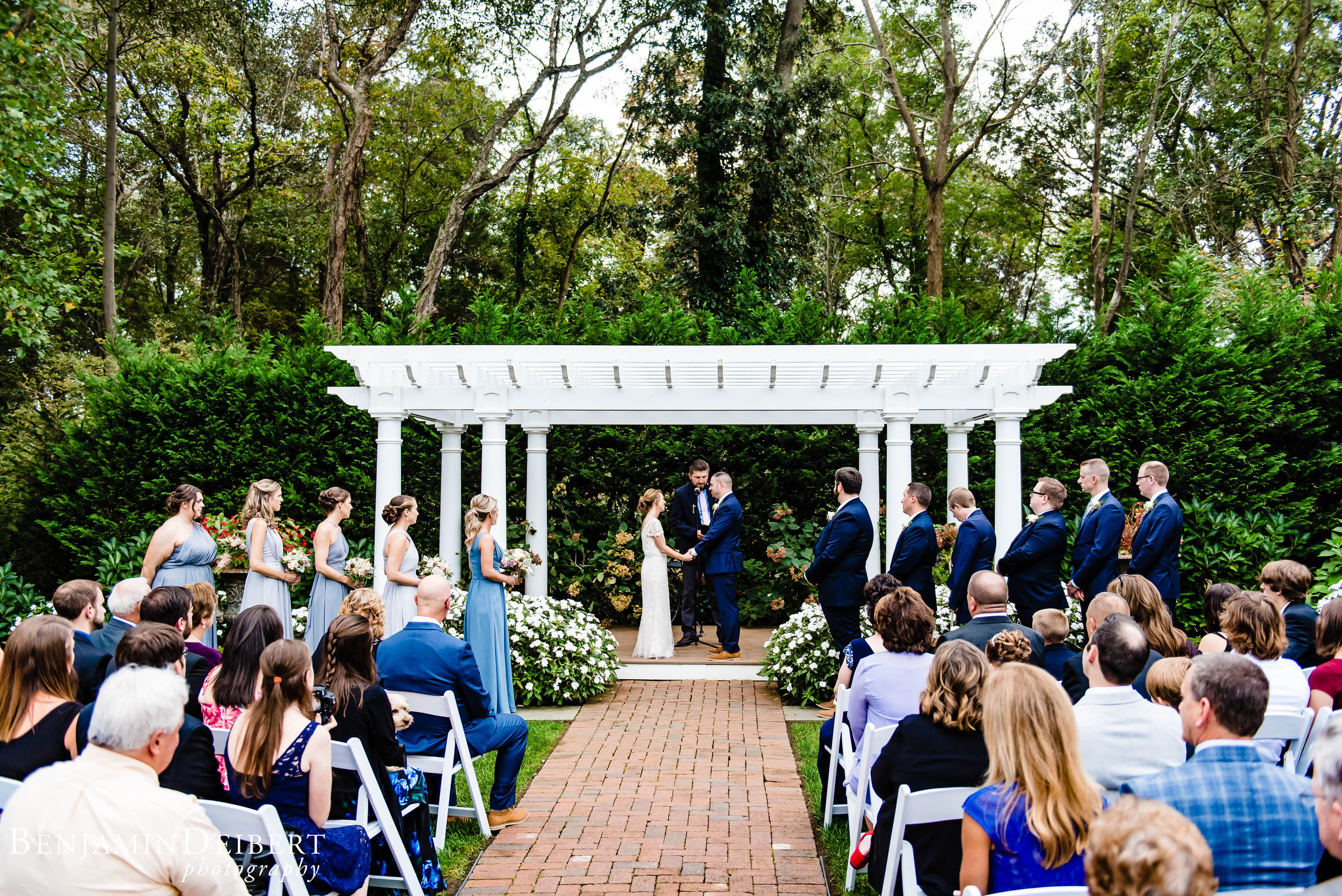 AllisonandMatt_BradfordEstate_Wedding-39.jpg