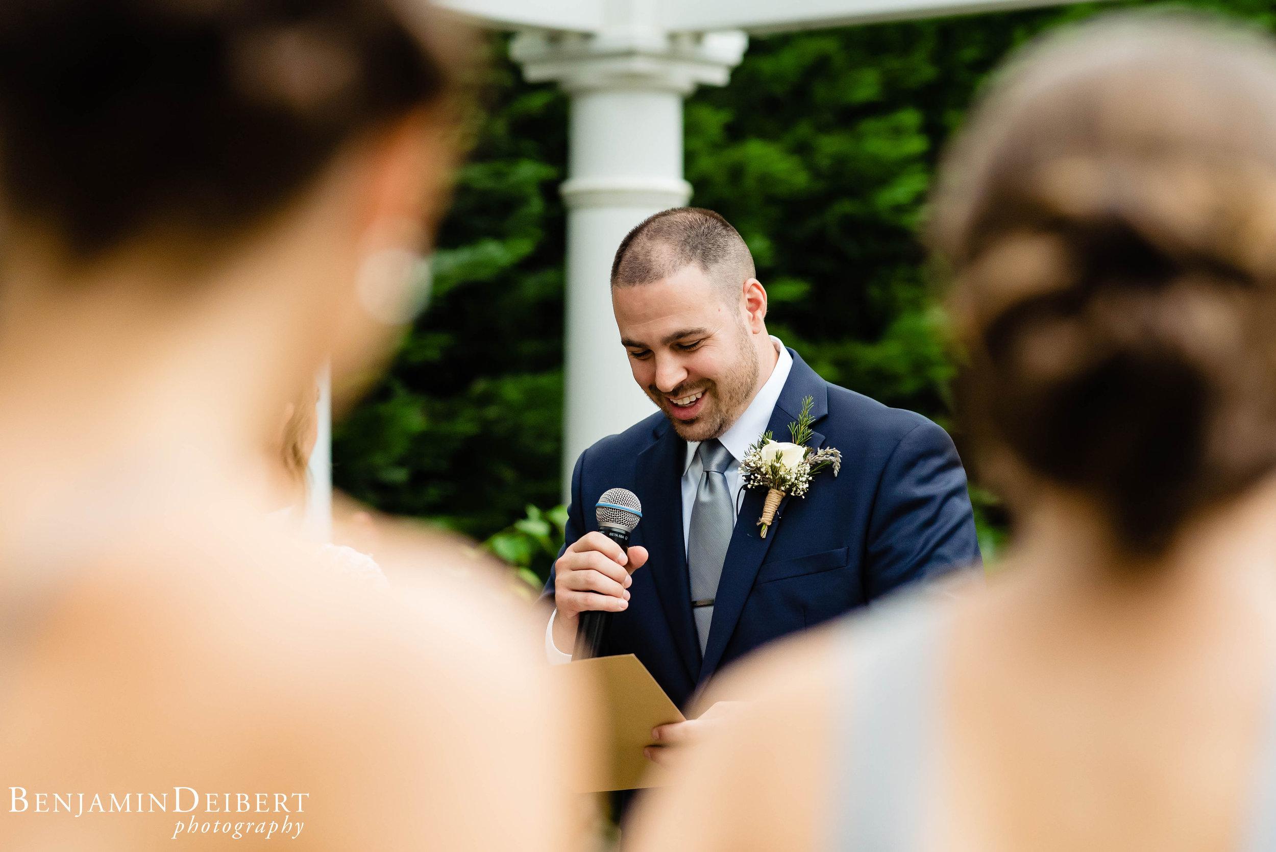 AllisonandMatt_BradfordEstate_Wedding-45.jpg